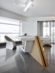 Office Furniture Office Interior Commercial Interior Service
