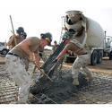 M-7.5 Ready Made Concrete Mixture, Grade Standard: M-7.5