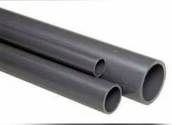 15 Mm 400 Mm Cpvc Pipe Fittings supply & Installation