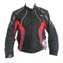 Breezer 4s Mesh Jacket