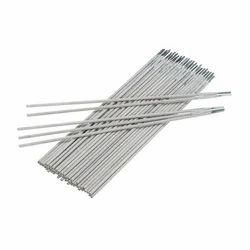 E410-16 Welding Electrode