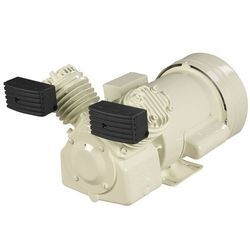 Refrigeration Pump For Oil Industry