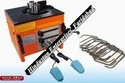 Stirrup Rebar Bar Bending Machine