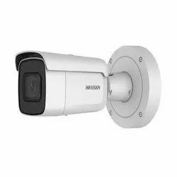 Hikivision Motorized VFL Camera