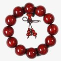 Rosewood Bracelet