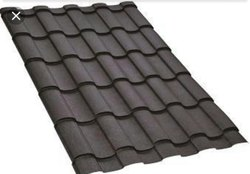 ASA UPVC Roofing Tiles Sheet