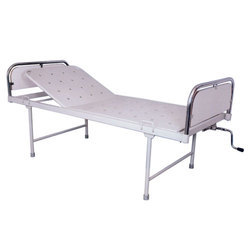 Hospital Semi Beds