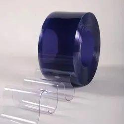 EPC1 CB22 Clear Transparent Blue