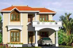 Engineers And Builders Service