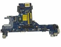 LAPTOP CHIP LEVEL REPIRING CANTER