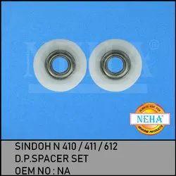 Sindoh N 410 / 411 / 612 D.P.Spacer Set