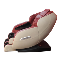 Zero Gravity 3D Massage Chair