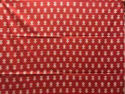 Cotton Fabric For Kurti
