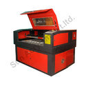 Laser Flatbed Cutting Machines