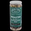 5 In 1 Mix Roasted Super Seed