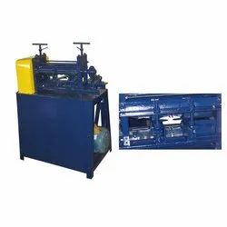 Cable Stripper Machine LD-981-B-1