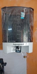 Aquaguard NXT RO + UV