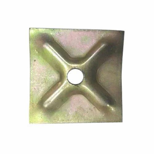 Square Plate Washer  sc 1 st  IndiaMART & Square Plate Washer at Rs 60 /piece | Square Plate Washer | ID ...