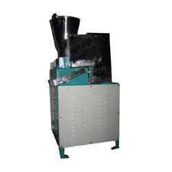 Auto Dhoopbatti Making Machine