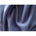 Polyester Cotton Fabrics