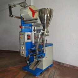Customized Packaging Machines