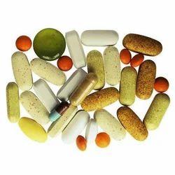 1 kg Mineral Supplement