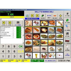 Best Restaurant Management Software Providers in Pune