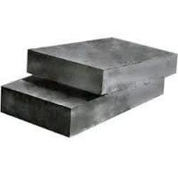 Aluminum Alloys 6351 64430 H30 Al-Mg-Si1 B51S - Forged Block