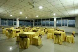 Parashuram Catering Service