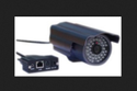 Blinknet IP Cameras