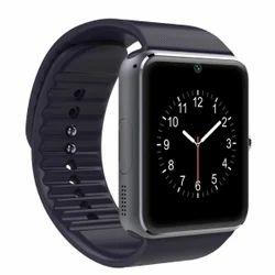 GT-08 Smart Watch