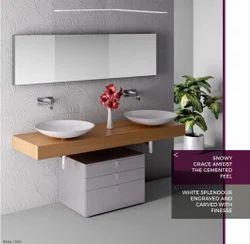 Ceramic Tiles 300x450 Digital Bathroom Wall Tiles