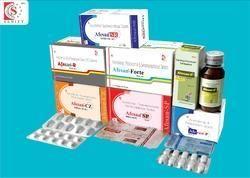 Aceclofenac 200mg SR