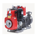 5510 STD CNL 3 Water Pump Sets