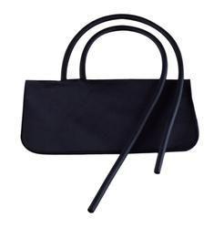 Blood Pressure Armlet Bags