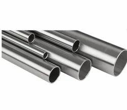 410 ASTM A-269 Seamless Tubes