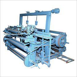 Chain Link Machine In Rajkot चैन लिंक मशीन राजकोट