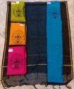 Chanderi Printed Suits