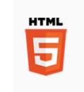 HTML Training Services