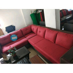 Pleasing Corner Sofa Sets In Ernakulam Kerala Corner Sofa Sets Machost Co Dining Chair Design Ideas Machostcouk