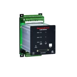 Ionization Flame Monitor
