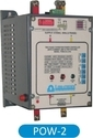 Two Phase SCR Power Regulator for Two Phase Heater POW-2-PA (Thyristor Drive)