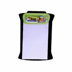 Dr. Fixit Paper Clip Board