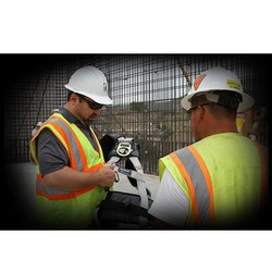 Industrial Safety Equipment Maintenance Service