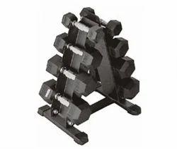 GH 207 Dumbbell Rack