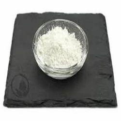 Ammonium Bromate