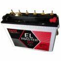 Exide El Master Battery