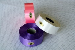 4S Double Bell Curling Ribbon 28 mm X 50 Yard