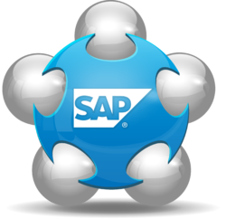 SAP Online Training in India
