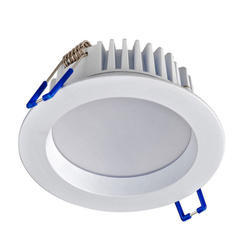 27W Elenza LED Recessed SMD Down Lights